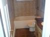 bathroom-remodel-1-2