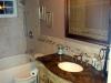 bathroom-remodel-1-3
