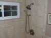 bathroom-remodel-1-4