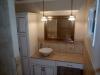 bathroom-remodel-2-cabinets-2