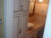 bathroom-remodel-2-cabinets-4