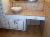 bathroom-remodel-2-cabinets-5