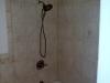 bathroom-remodel-2-cabinets-6