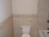 bathroom-remodel-2-cabinets-7