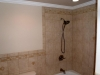 bathroom-remodel-2-cabinets-8