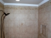 bathroom-remodel-2-cabinets