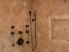 bathroom-remodel-3-2
