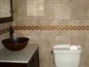 bathroom-remodel-3-4