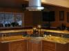 kitchen-remodel-7