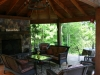 outdoor-gazebo-with-fireplace-3