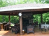 outdoor-gazebo-with-fireplace