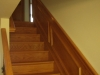 wooden-staircase-2