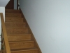 wooden-staircase-before